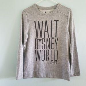 Disney Parks | Walt Disney World Resort sweatshirt